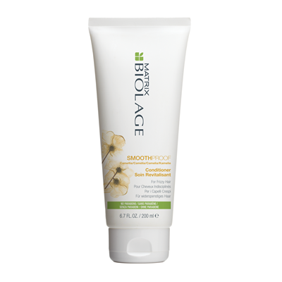Picture of MATRIX BIOLAGE SMOOTHPROOF CONDITIONER 200 ML