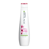 Show details for MATRIX BIOLAGE COLORLAST SHAMPOO 250 ML