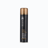 Show details for BLACK ECO ULTRA STRONG HAIRSPRAY 400 ML