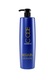 Show details for STAPIZ KERATIN CODE SHAMPOO 1000 ML