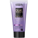 Показать информацию о L`OREAL TNA SLEEK & SWING CREAM 150 ML