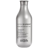 Show details for L`OREAL PROFESSIONNEL SE SILVER SHAMPOO 300 ML