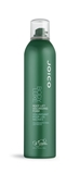Показать информацию о JOICO BODY LUXE ROOT LIFT 300ML