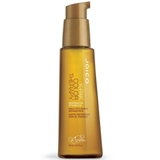 Show details for JOICO K-PAK COLOR THERAPY OIL 100ML