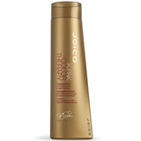 Показать информацию о JOICO K-PAK COLOR THERAPY SHAMPOO 300ML