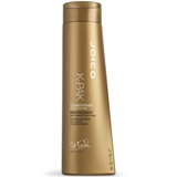 Показать информацию о JOICO K-PAK CONDITIONER 300ML