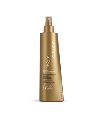Picture of JOICO K-PAK LIQUID RECONSTRUCTOR 300ML