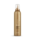 Show details for JOICO K-PAK S&F THERMAL DESIGN FOAM 300ML