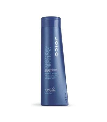 Picture of JOICO MOISTURE RECOVERY CONDITIONER 300ML