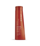 Show details for JOICO SMOOTH CURE CONDITIONER 300ML