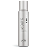 Показать информацию о JOICO STYLE & FINISH HUMIDITY BLOCKER SPRAY 150ML