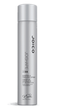 Show details for JOICO STYLE & FINISH JOISHAPE SPRAY 300ML
