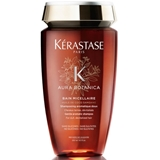 Show details for Kerastase Aura Botanica Bain Micellaire Shampoo 250 ml