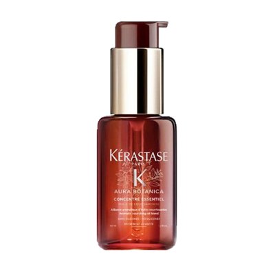 Picture of KERASTASE AURA BOTANICA CONCENTRATE ESSENTIEL 50ML