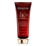 Показать информацию о KERASTASE AURA BOTANICA FONDAMENTAL 200ML