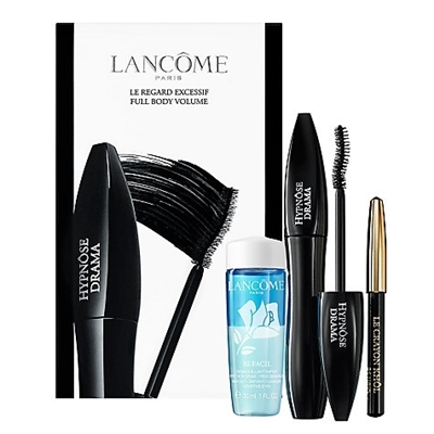 Picture of LANCOME HYPNOSE DRAMA SET