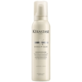 Показать информацию о KERASTASE DENSIFIQUE MOUSSE DENSIMORPHOSE 150ML