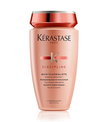 Picture of Kerastase Bain Fluidealiste  250ml