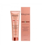 Show details for Kerastase Keratine Thermique 150ml