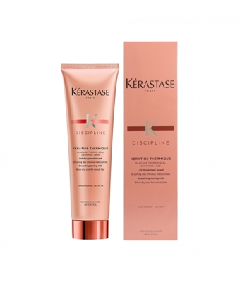 Picture of Kerastase Keratine Thermique 150ml