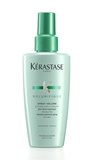 Показать информацию о Kerastase Volumifique Spray Volume 125ml