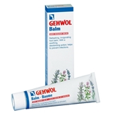 Picture of GEHWOL BALM FOR DRY ROUGH SKIN 75 ML