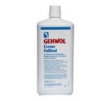 Изображение GEHWOL CREAM FOOT BATH 1000 ML