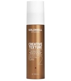 Show details for Goldwell Stylesign Crystal Turn 100 ml.
