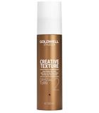 Показать информацию о Goldwell Stylesign Crystal Turn 100 ml.