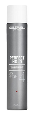 Picture of GOLDWELL STYLESIGN BIG FINISH 500 ML.