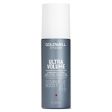 Show details for GOLDWELL STYLESING DUOBLE BOOST 200 ML