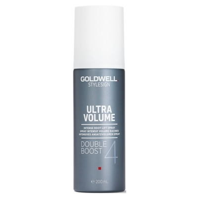 Picture of GOLDWELL STYLESING DUOBLE BOOST 200 ML