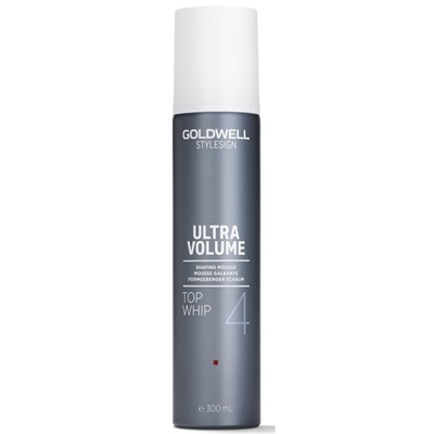 Picture of GOLDWELL STYLESING TOP WHIP 300 ML