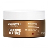 Show details for GOLDWELL STYLESING MELLOGOO 100ML