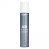 Show details for GOLDWELL STYLESIGN NATURALLY FULL 200 ML