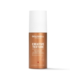 Показать информацию о GOLDWELL STYLESIGN ROUGHMAN 100 ML