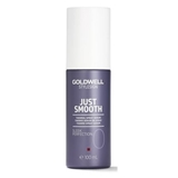 Показать информацию о GOLDWELL STYLESING SLEEK PERFECTION 100ML