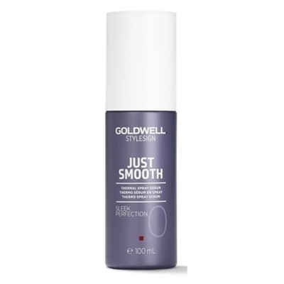 Picture of GOLDWELL STYLESING SLEEK PERFECTION 100ML