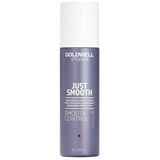 Picture of GOLDWELL STYLESING SMOOTH CONTROL 200ML