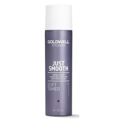 Picture of GOLDWELL STYLESING SOFT TAMER 75 ML