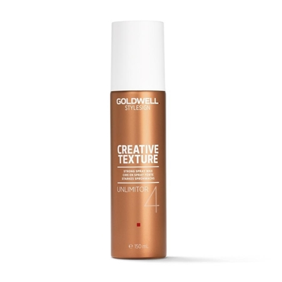 Picture of GOLDWELL STYLESING UNLIMITOR 150ML