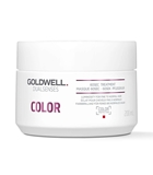 Показать информацию о Goldwell Dualsenses Color 60 sec treatment 200 ml