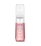 Показать информацию о Goldwell Dualsenses Color Brilliance Spray 150 ml