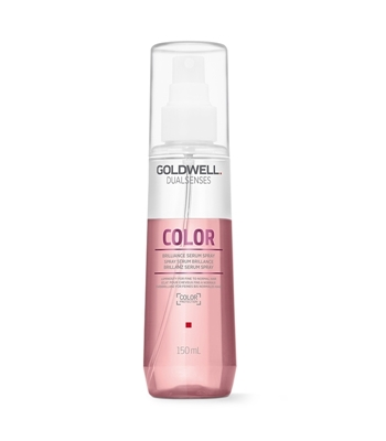 Picture of Goldwell Dualsenses Color Brilliance Spray 150 ml