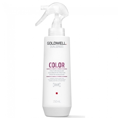 Picture of GOLDWELL COLOR STRUCTURE EQUALIZER 150ML