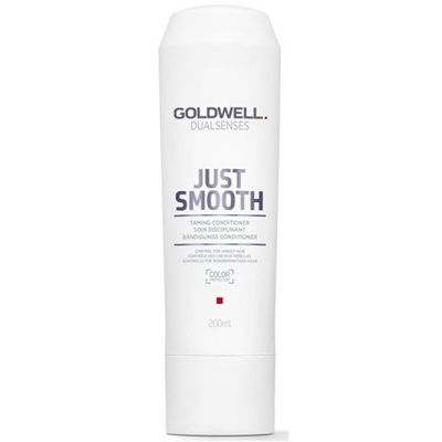 Picture of Goldwell Dualsenses Just Smooth conditioner 200 ml