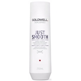 Показать информацию о Goldwell Dualsenses Just Smooth shampoo 250 ML