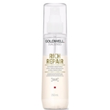 Показать информацию о Goldwell Dualsenses Rich Repair serum spray 150 ml