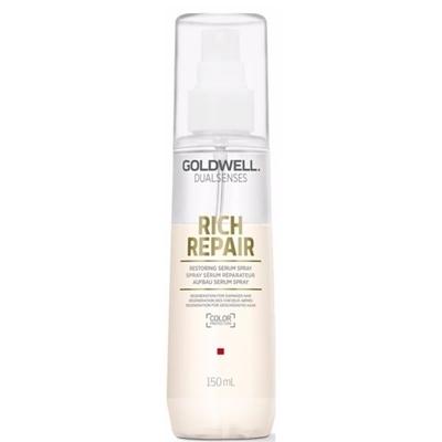 Picture of Goldwell Dualsenses Rich Repair serum spray 150 ml