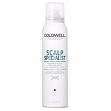 Показать информацию о Goldwell Dualsense Scalp Specialist Anti-Hairloss spray 125 ml